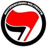 antifa home page